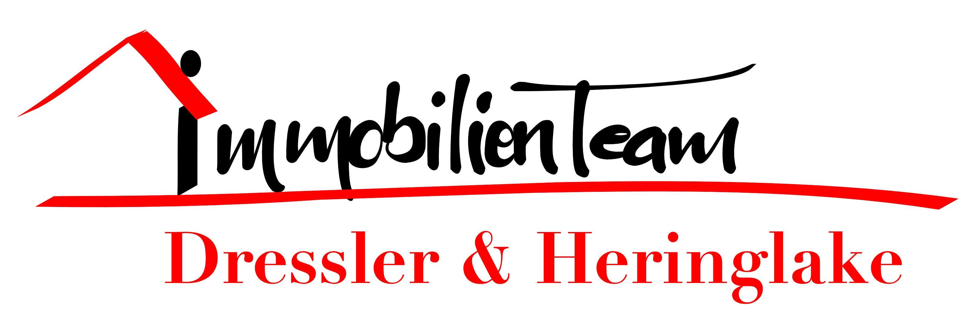 ImmobilienTeam Dressler & Heringlake